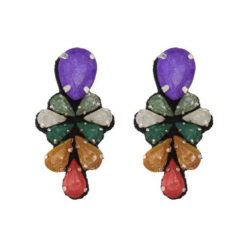 Glycine Earrings