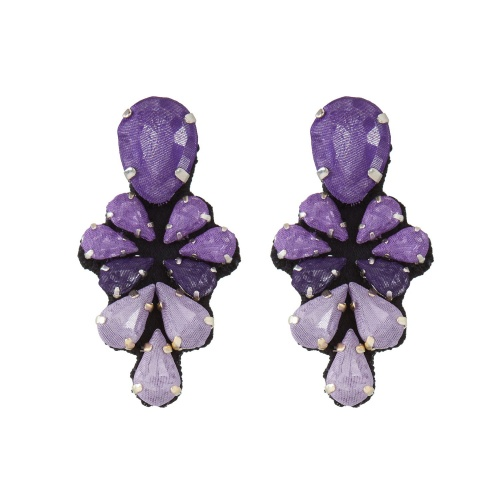 Glycine Earrings